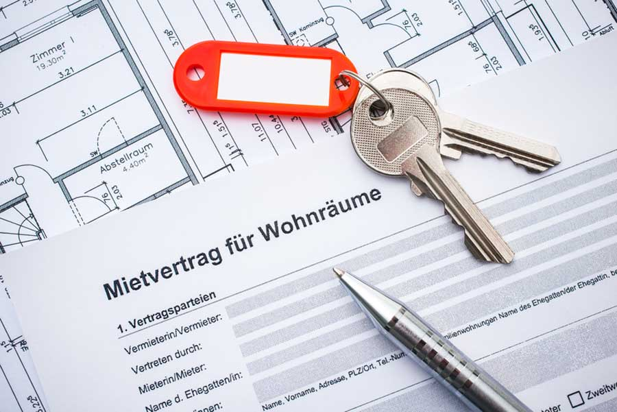 Uwe-Schmidt-Rechtsanwalt-Bremen_Mietrecht